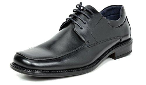 bruno-marc-goldman-01-mens-classic-square-moc-toe-leather-lining-lace-up-dress-oxford-shoes-black-si