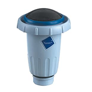 Nature2 W28175 Express Replacement Mineral Cartridge For Pool Sanitizers