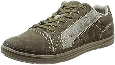 Skechers Men's Landen-Buford Shoes