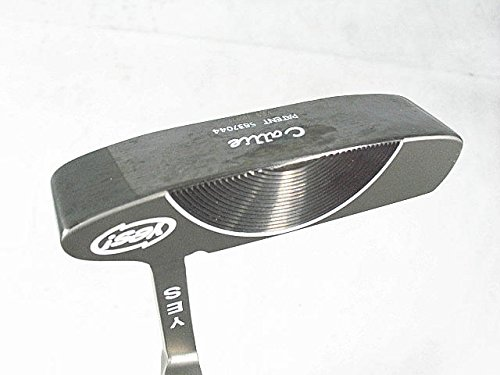 Yes! C-GROOVE Callie Putter - Golf Club