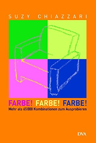 farbe farbe farbe mehr als 65 000 kombinationen zum ausprobieren. Black Bedroom Furniture Sets. Home Design Ideas