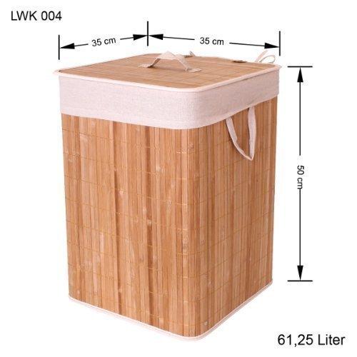 u kaufen wiki jetzt w schek rbe g nstig sichern. Black Bedroom Furniture Sets. Home Design Ideas