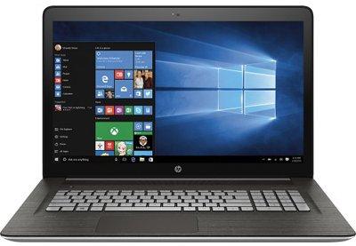 2015 Newest HP Pavillion 17.3″ High Performance Laptop, Intel Core i5-5200U Processor, HD+ Display, 6GB DDR3, 1TB HDD, Webcam, DVD Burner, HDMI, Windows 10 Home Pre-installed