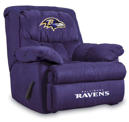 Baltimore Ravens Office Chair Ravens Desk Chair Leather
