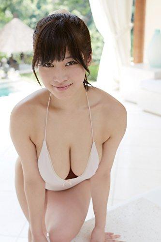 橘花凛/黒猫の凛にゃん [DVD]
