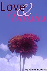 Love and Daisies