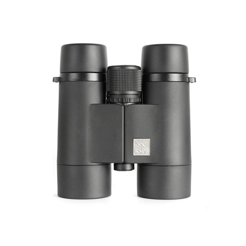 RSPB 10x42 HD Binocular