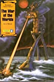 The War Of The Worlds (Illustrated Classics Series)