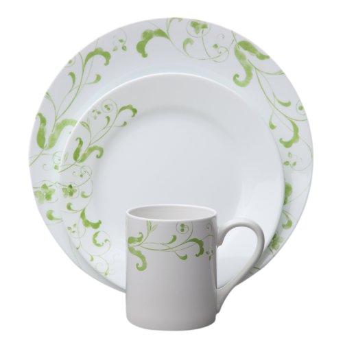 Corelle-Impressions-16-Piece-Dinnerware-Set-Spring-Faenza-Service-for-4