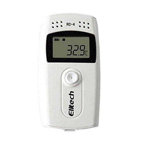 aquat-temperature-digital-lcd-display-data-logger-recorder-rc-4-16000-data-recording-capacity