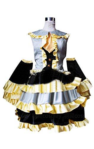 mtxc-vocaloid-cosplay-costume-kagamine-rin-princess-of-lucifer-dress-m-black