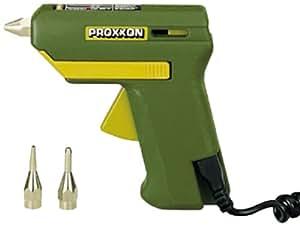 Proxxon - HKP 220 - 28192 - Pistolet à colle