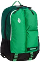 Timbuk2 Showdown Laptop Backpack 2013