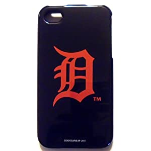 Iphone Tot Cases Tigers