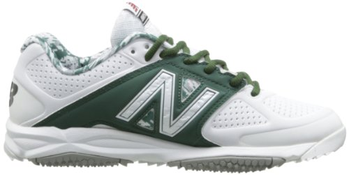 ... size 12 new balance baseball turf shoes Philly Diet Doctor Dr