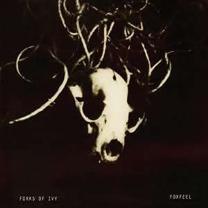 Foxfeel