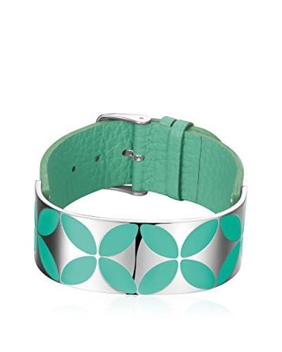 ESPRIT Armband JW51637