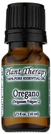 Oregano (Origanum) Essential Oil. 10…