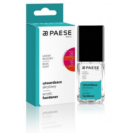 paese-cosmetics-acrilico-endurecedor-acondicionado-9-ml