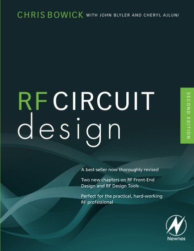 rf-circuit-design