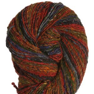Cascade Souk Yarn - 14 Modern
