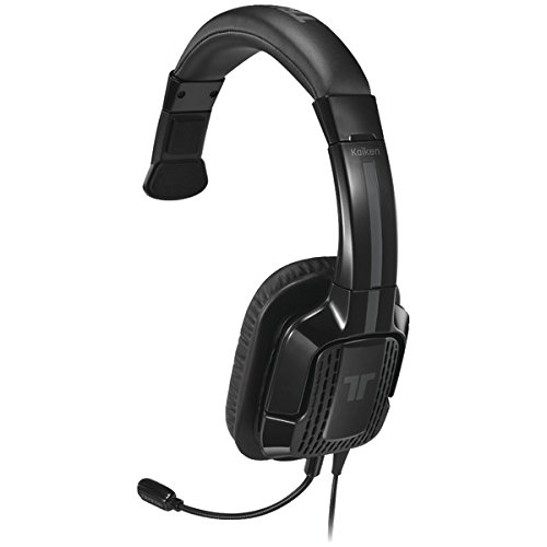 все цены на TRITTON TRI484000M02/02/1 Xbox One(TM) Kunai Stereo Headset онлайн