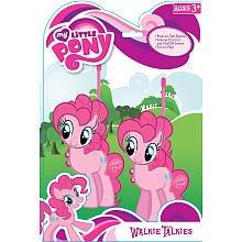 My Little Pony Walkie Talkie