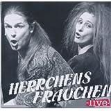 Herrenlos - Gedankenstrich - live -