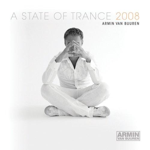 Armin Van Buuren - A State of Trance 2008 - Zortam Music