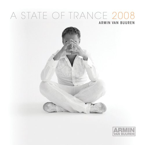 Armin Van Buuren - Unforgivable (Remixes) - Zortam Music