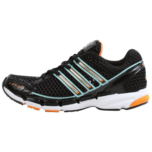 on sale d8369 9179a adidas Men s CLIMACOOL Ride Running Shoe