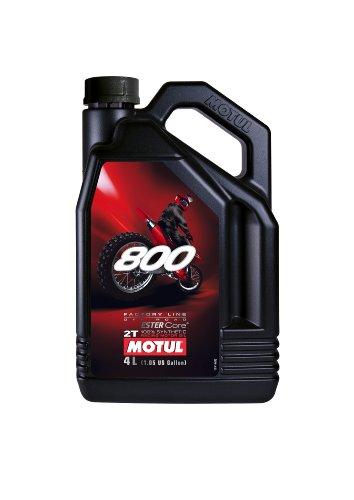 motul-104039-800-2t-factory-line-off-road-4-l