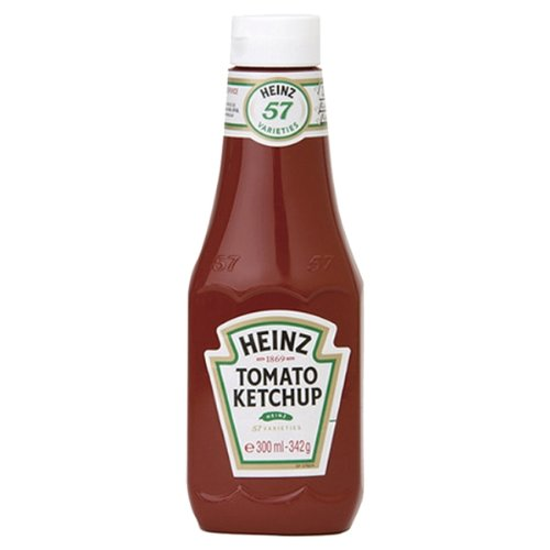 heinz-tomato-ketchup-squeezy-10-x-342gm