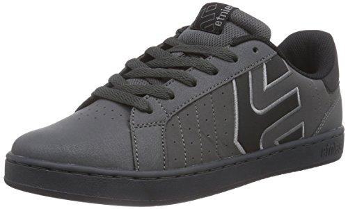 etnies-fader-ls-zapatilla-deportiva-de-cuero-hombre-color-gris-talla-44