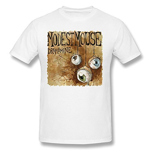 alida-liuwer-modest-mouse-dramamine-t-shirt-for-mens-black