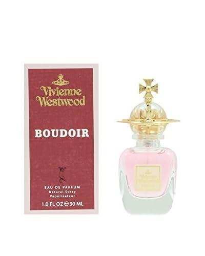 Vivienne Westwood Eau De Parfum Mujer Boudoir 30.0 ml