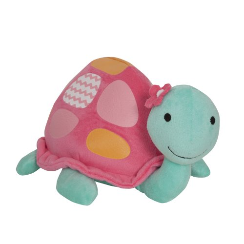 Bedtime Originals Plush Toy, Turtle Murtle