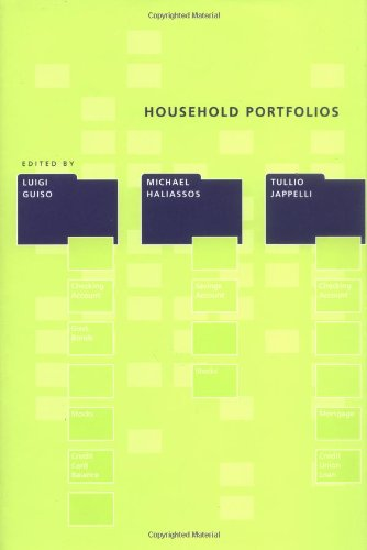 Household Portfolios