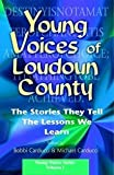 Young Voices of Loudoun County