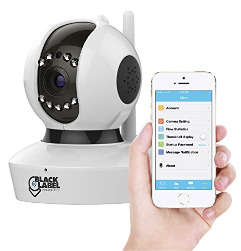 black-label-cam-pro-bl2605-plug-play-full-hd-1080p-h264-wifi-camera-w-pan-tilt-and-night-vision-whit