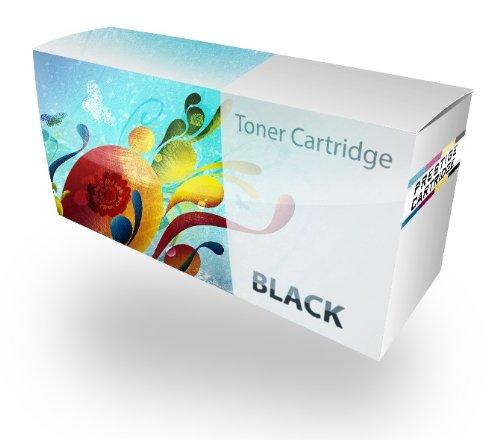 Prestige Cartridge Cartuccia di Toner ad Alta Capacita Compatibile con CB435A per Stampante HP LaserJet, 1 Pezzo, Nero