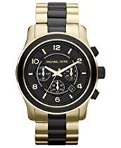 Hot Sale Michael Kors MK8265 Men's Watch