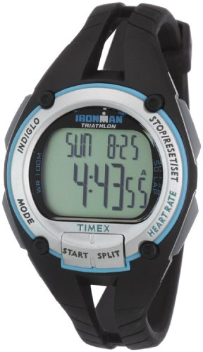 Cheap IRONMAN* Road Trainer Heart Rate Monitor, T5K214 (T5K214)