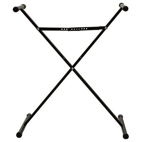standard-x-style-stand-lk-ctk-wk-models