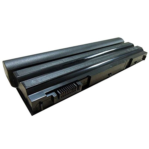Click to buy 48 Whr Battery for Dell Inspiron 14R/15R/17R; Vostro 3460/3560 Laptop Battery, Part Numbers 8P3YX, 312-1311, 8858X. - From only $80.89