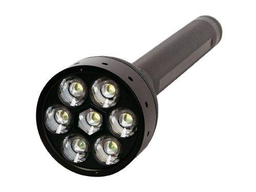 ZWEIBRÜDER LED?LENSER® X21