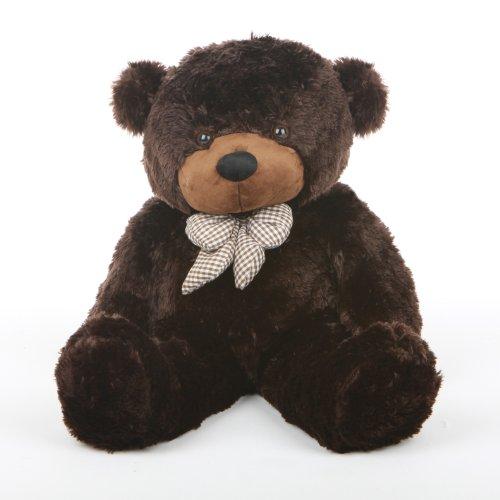 Brownie Cuddles - 30