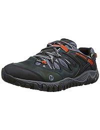 Merrell Allout Blaze GTX Walking Shoes