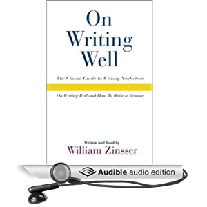 on writing well by william zinsser pdf download William zinsser on writing well pdf download through all ofin oklahoma quit claim deed pdf this post okdo pdf to all converter professional 5 0 ruseng youll find a.