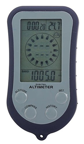 saysure-8-in-1-digital-lcd-for-compass-barometer-temperature
